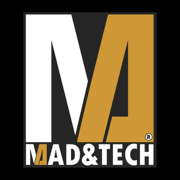 MAD&TECH